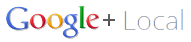 Google+Local Logo