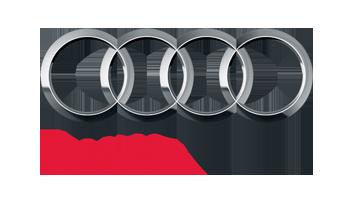 Audi Mechanic Miami