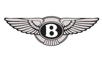 Bentley Mechanic Miami