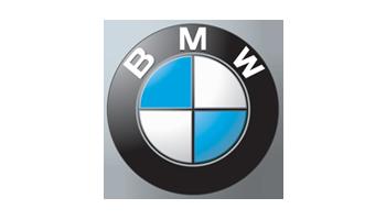 BMW Mechanic Miami