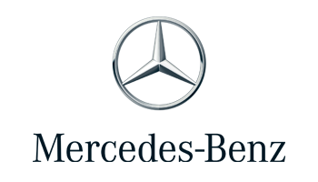 Miami auto repair bentley bmw mini mercedes benz ferrari for Mercedes benz mechanic miami