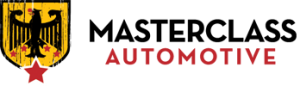 MasterClass Automotive - European Auto Repair