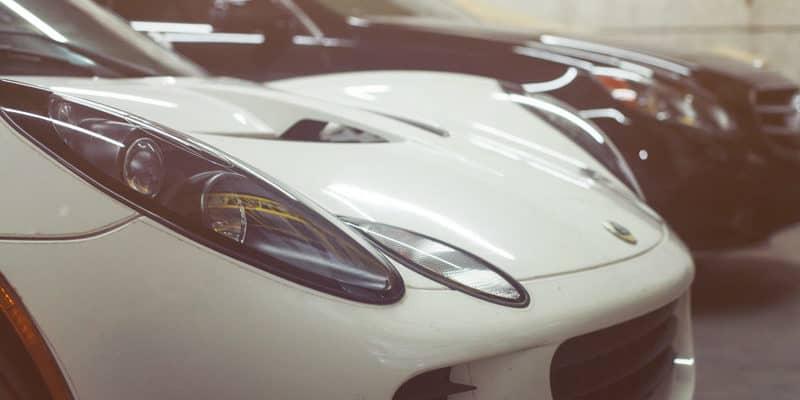 South Florida Luxury Car Dealerships