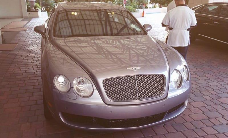 bentley continental gt gtc flying spur common problems bentley continental gt gtc flying spur common problems masterclass automotive european auto repair